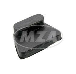 ETZ2 ETZ125 TS150 ETZ150 Kolbenring für Stützrohr von Telegabel TS125 TS250